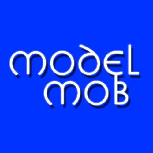 Model Mob