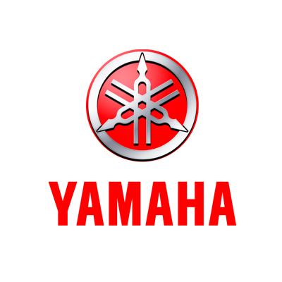 @YamahaMotorFr