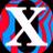 @XOIVOX Profile picture