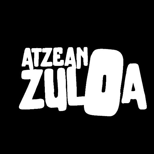Atzean Zuloa