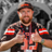 Paul Brown🇬🇧 Cleveland Browns 🏈 Vlogger/Podcast's avatar