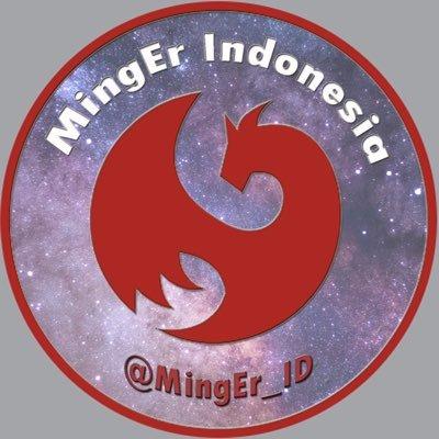 MingEr Indonesia