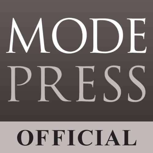 @MODEPRESS