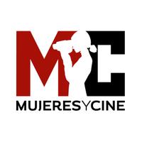 MYC (mujeres y cine/dones i cinema)