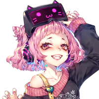 Hentai VR 149k