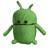 droidemarketiza's avatar'