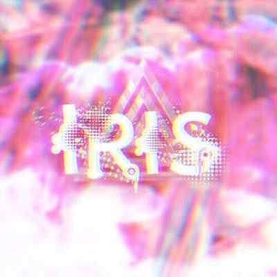アイリス @XAirs1010
