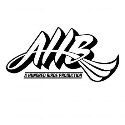 AHB production @ahbpro
