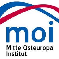 MittelOsteuropa-Institut der Fachhochschule Ludwigshafen