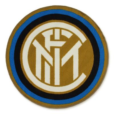 Afbeeldingsresultaat voor Inter academy camp