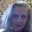 Halyna Nykytenko