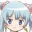 infinity_zaiko avatar