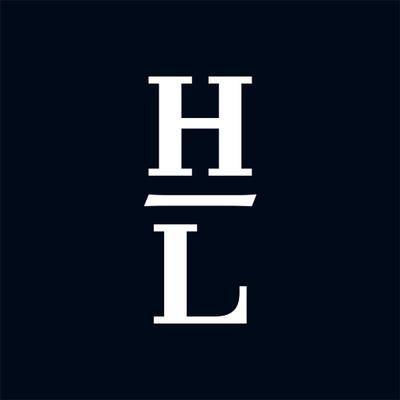 Henri Lloyd Kinetics Technical Hoodie
