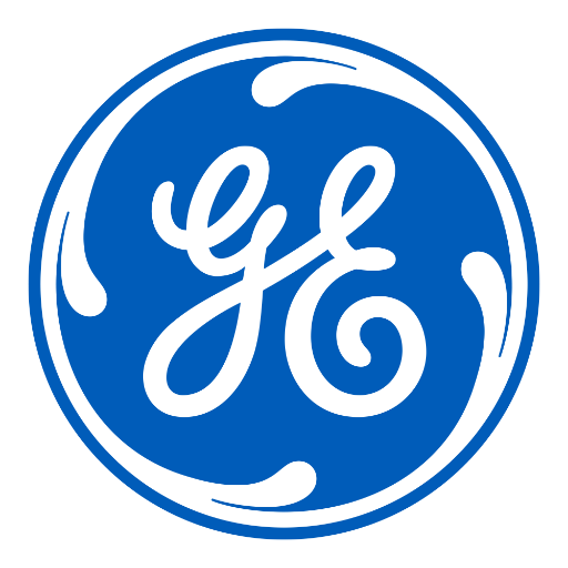 @GE_Foundation