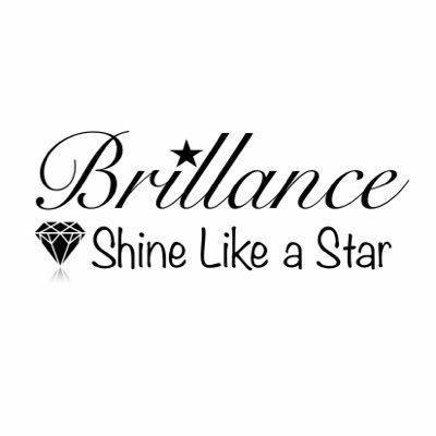 bbrillance