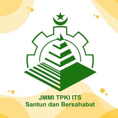 @JMMI_ITS