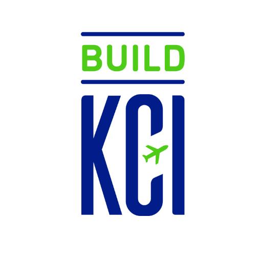 BuildKCI