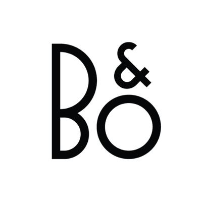 Bang & Olufsen (@BangOlufsen )