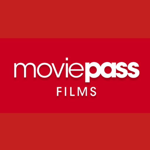 MoviePass Films