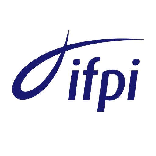 @IFPI_org