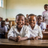 Global Education Cluster