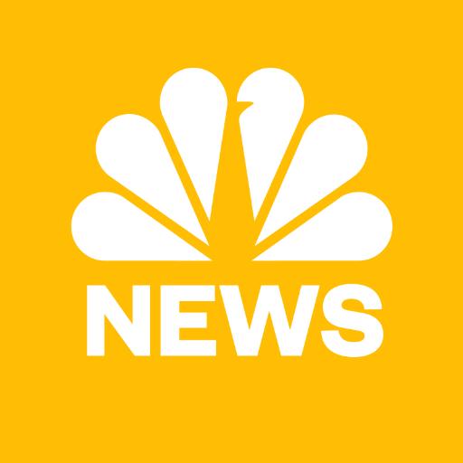 @NBCNewsBusiness