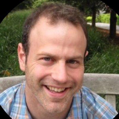 @GregBensinger