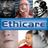 Ethicare Nasal Irrigation