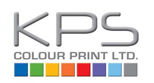 KPS Colour Print Kpscolourprint  Twitter
