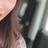 クミコ*22歳(裏垢女子)