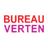 Bureau Verten