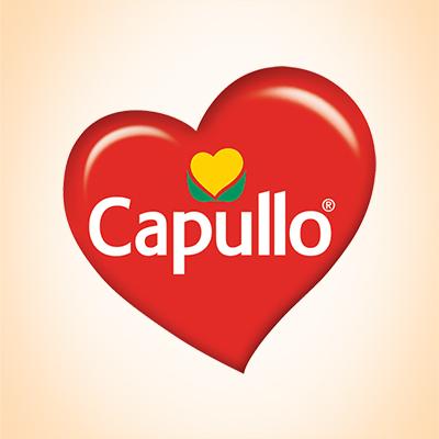 @CapulloMexico