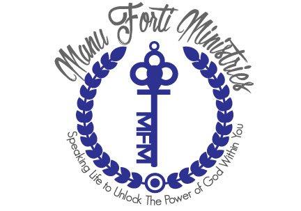 Manu Forti Ministries