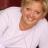 Sue Yates