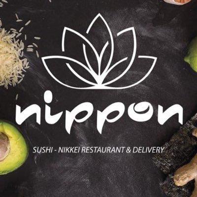 @Nippon_sushi