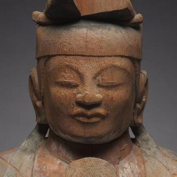 CMA: Japanese Art
