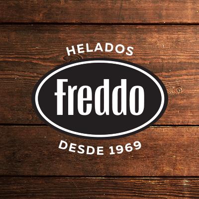 @heladosfreddo