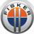 Fisker Inc.