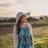 Melissa Wright's Twitter avatar