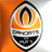 FC Shakhtar Danorte (@Shakhtar_zn) Twitter profile photo