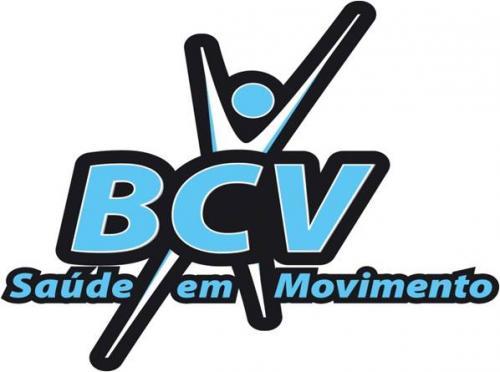 bcv academia   bcvacademia