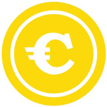 forex kereskedési vs bitcoin bitcoin zar csere
