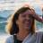 Janet Wilson's Twitter avatar