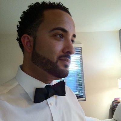 Ramiah Thomas | Real Estate Advisor