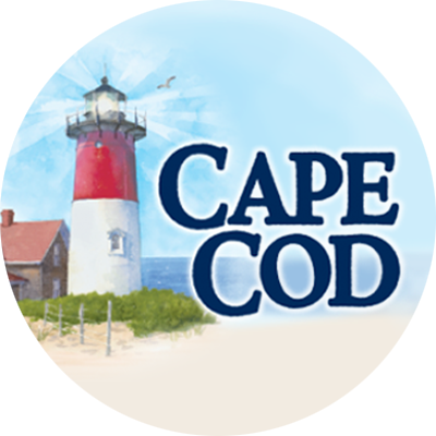 @CapeCodChips