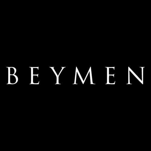 @Beymen
