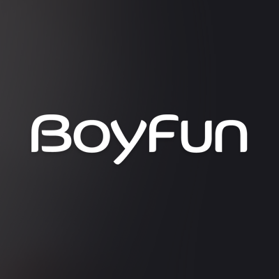 @OfficialBoyFun