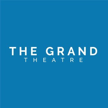 3363463384 The Grand Theatres (@Grand_Theatres) | Twitter