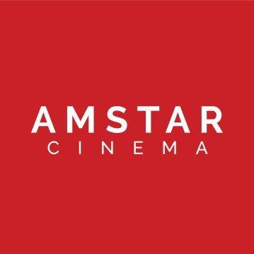 Amstar Cinemas Amstarcinema Twitter 5996 zebulon road, macon, ga 31210. amstar cinemas amstarcinema twitter