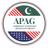 American Pakistani Advocacy Group